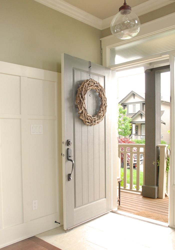 front door lighting ideas. love the front door and light fixture fabulous wreath httpwww lighting ideas