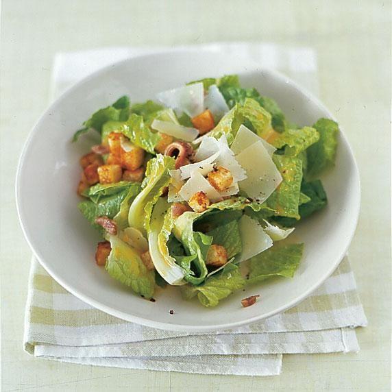 die besten 25 salat mit h hnchenstreifen ideen auf pinterest gesunde h hnchenstreifen. Black Bedroom Furniture Sets. Home Design Ideas