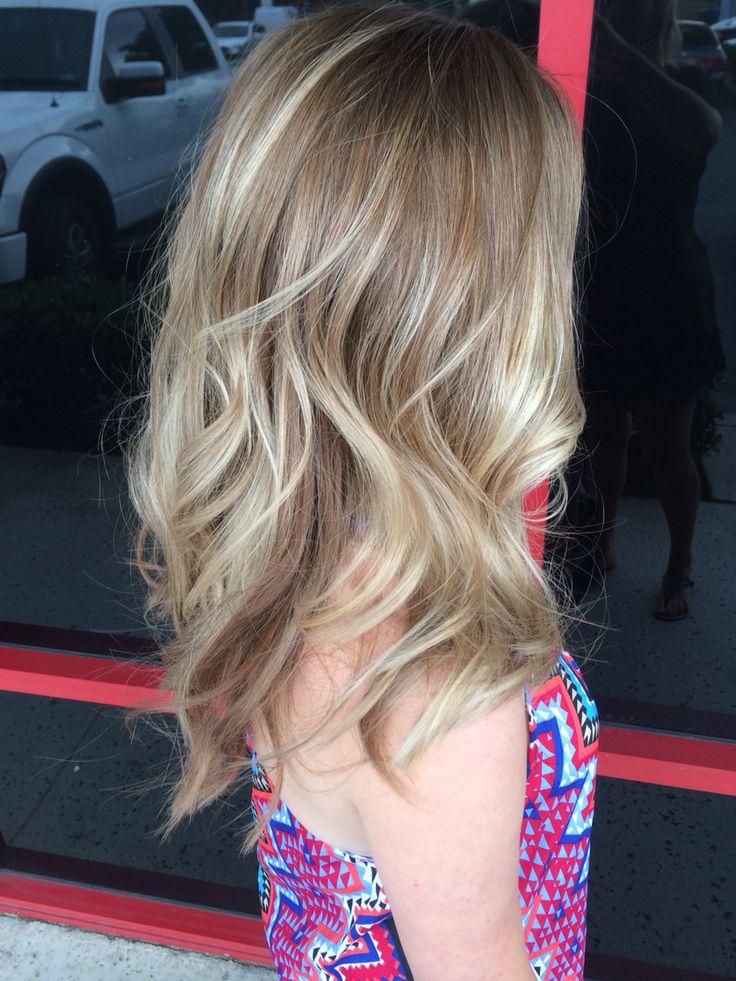 Natural Hair Salon In San Diego Ca