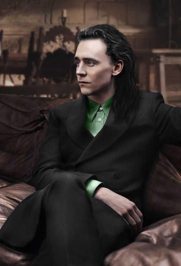 17 Best images about Crazy for loki & Tom hiddleston on ...