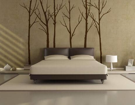 Wall Stickers | Vinyl Wall Stickers by Zazous