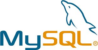 MySQL relational database management system