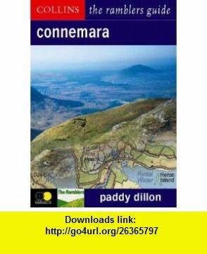 Connemara (9780002201216) Paddy Dillon , ISBN-10: 0002201216  , ISBN-13: 978-0002201216 ,  , tutorials , pdf , ebook , torrent , downloads , rapidshare , filesonic , hotfile , megaupload , fileserve