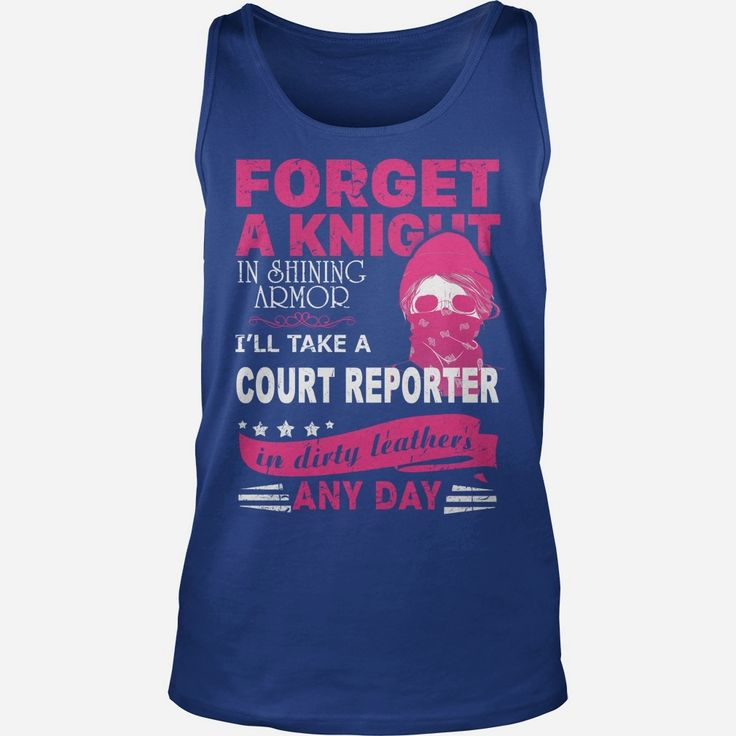 Court Reporter's wife - girlfriend, Order HERE ==> https://www.sunfrog.com/Jobs/110942041-336280719.html?53625, Please tag & share with your friends who would love it, #superbowl #christmasgifts #jeepsafari  #gym rutinas, #gym architecture, gym ideas  #legging #shirts #tshirts #ideas #popular #everything #videos #shop