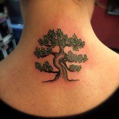 tattoo # bonsai more bonsai trees bonsai tree tattoos tattoo bonsai ...