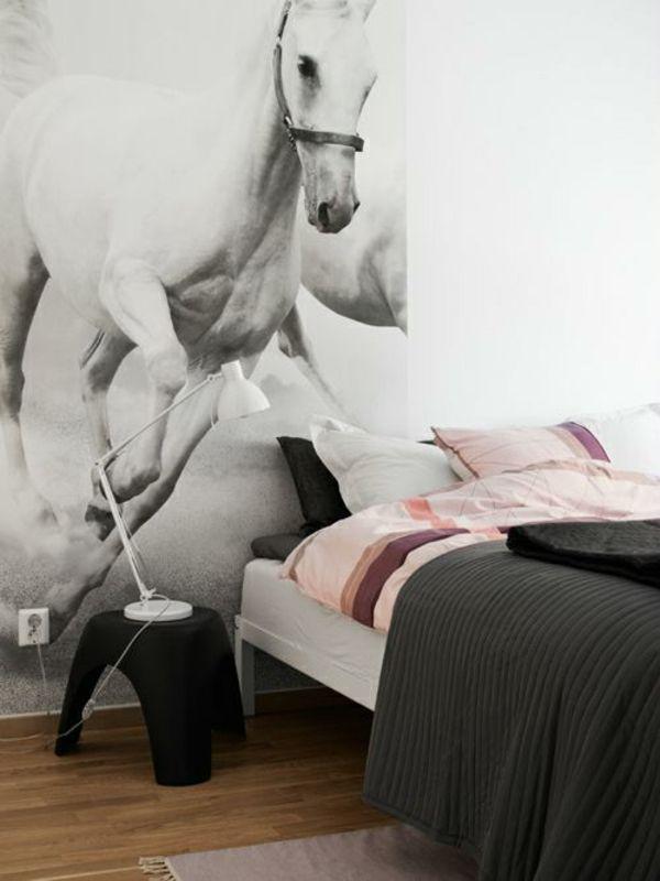 """Über 1.000 Ideen zu """"Pferde Schlafzimmer auf Pinterest ..."""