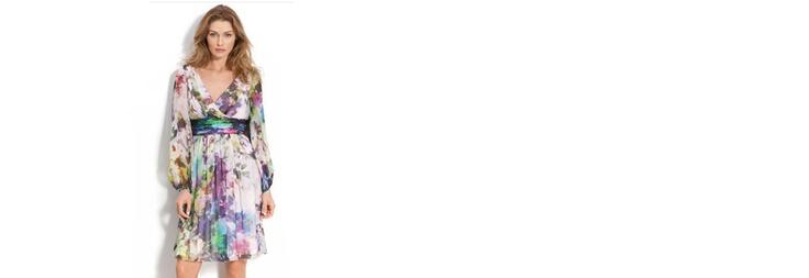 28 besten Best of Fashion Bilder auf Pinterest   Tokio mode ...