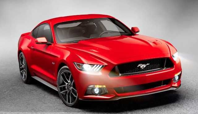 2016 Ford Mustang gt 500 Specs and Release Date - http://www.autocarkr.com/2016-ford-mustang-gt-500-specs-and-release-date/