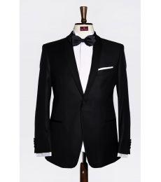 Eleganckie i modne zestawy ubrań dla mężczyzn - sklep - EleganckiPan.com.pl