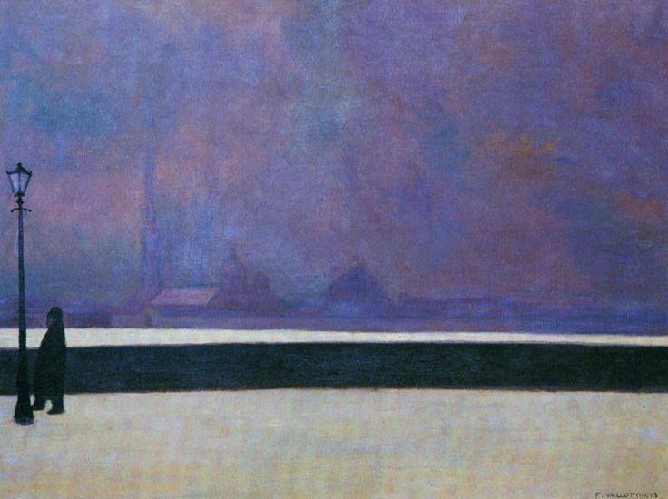 The_Neva,_Light_Fog.jpg 1,964×1,470 ピクセル