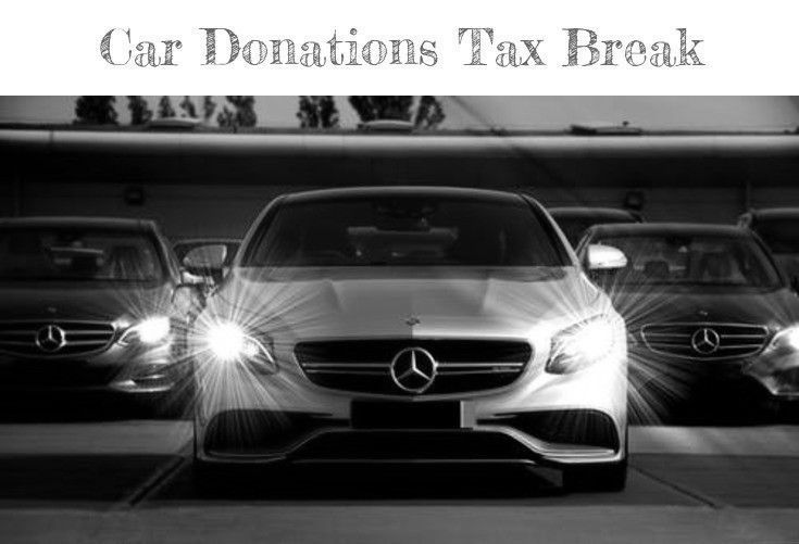 Car Donations Near Me Car Donate Car Insurance