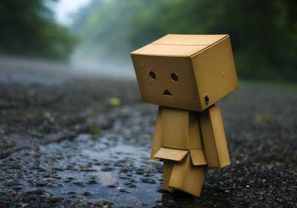 Depressione: caratteristiche generali sintomi e terapia La depressine è una patologia psichiatrica caratterizzata da episodi di umore depresso accompagnati