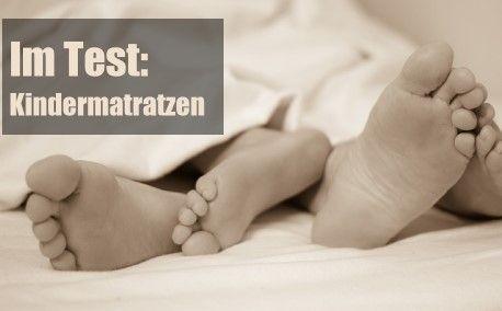 """Kindermatratzen: Sieben """"gute"""" Matratzen für Babys und Kleinkinder  http://www.cleankids.de/2014/02/27/kindermatratzen-sieben-gute-matratzen-fuer-babys-und-kleinkinder/45377"""