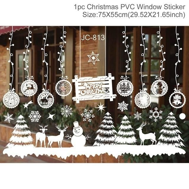 15++ Stickers for glass ornaments ideas
