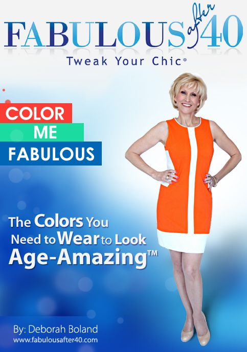 47 Best Style For The Over 60 Yr Old Woman Images On