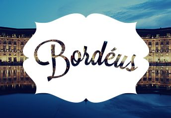 Discover Bordéus with TAP