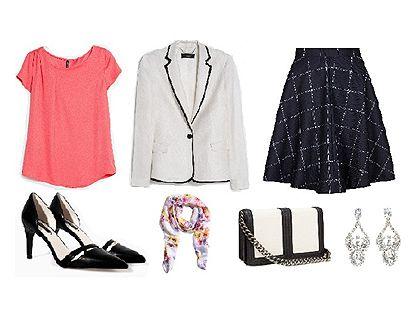 Így öltözködj, ha elmúltál 50 http://www.nlcafe.hu/oltozkodjunk/20140428/oltozkodes-50-felett/