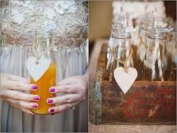 cape town vintage wedding - Google Search