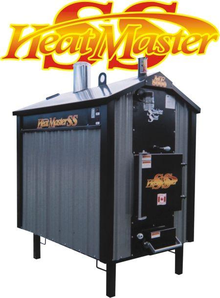 Best 25+ Wood furnace ideas on Pinterest | Blow heater ...