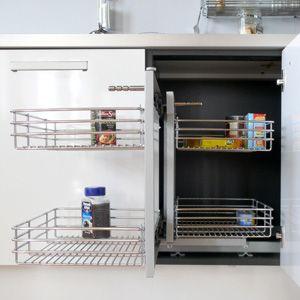 The 25+ best Amenagement tiroir cuisine ideas on Pinterest ...