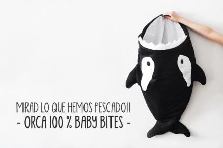baby bites_1