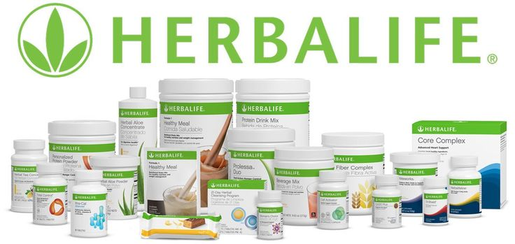 Herbal life offers vitamin & nutritional supplements for your specific needs to fill your nutritional gaps.