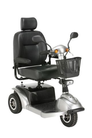 40 best mobility equipment images on pinterest med school medical prowler mobility scooter 4 wheel 20 seat fandeluxe Choice Image