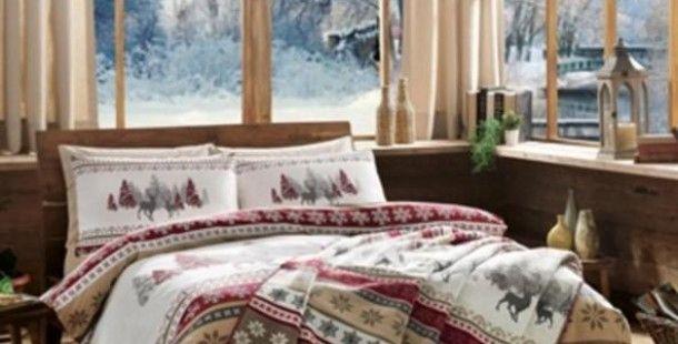 Sımsıcak Taç Battaniye Modelleri ve Fiyatları 2016