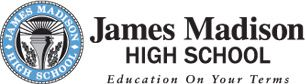 Become a James Madison Online High School Student - James Madison High School