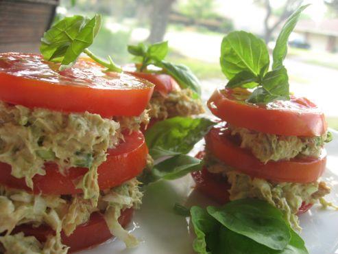 alimentos a evitar con acido urico elevado beber agua acido urico recomendaciones alimentarias para la gota