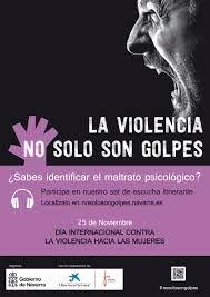 logos de campañas contra la violencia de genero - Buscar con Google