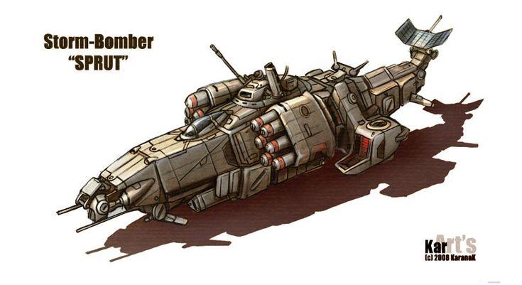 scifi ship google search ships pinterest concept. Black Bedroom Furniture Sets. Home Design Ideas