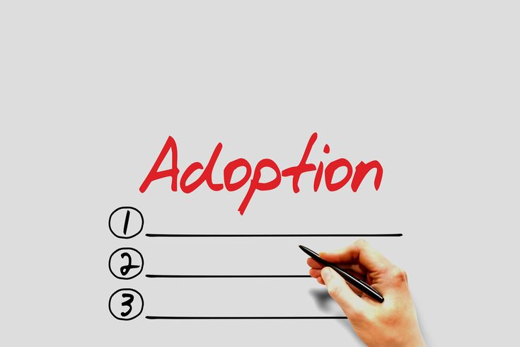 Best 25+ Step Parent Adoption Ideas On Pinterest