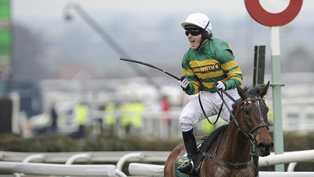 Your complete, all-in-one, guide to the Aintree Grand National. We've got stats, trends, tips, plus the best odds and offers available...