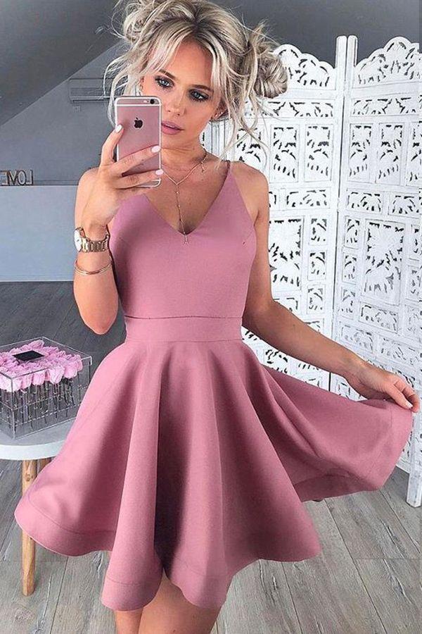17 mejores imágenes de dresses en Pinterest | Vestidos de fiesta ...