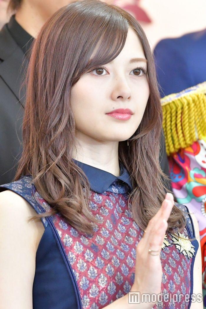 (画像23/49)乃木坂46「認めて頂けた」「今まで頂いた賞とは違う」 AKB48・欅坂46らとレコ大に意気込み<第59回輝く!日本レコード大賞>