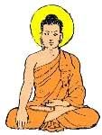 Explanation of Buddhist Mudras