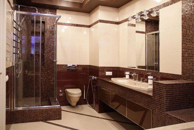 Картинки по запросу дизайн ванной в стиле СПА