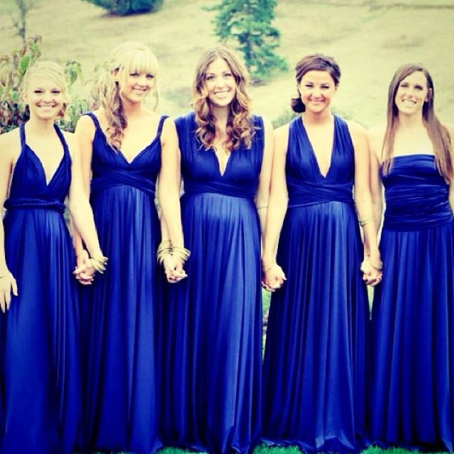 14 best Two Birds Bridesmaid images on Pinterest | Two birds ...