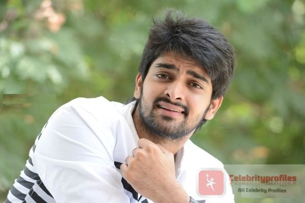 Naga Shourya Next film with Creative Director Sukumar