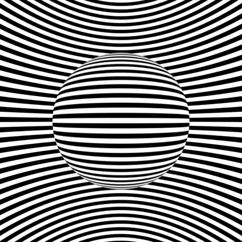 trippy animated gif