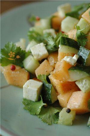 Salade_melon_concombre_feta_5_baies_2