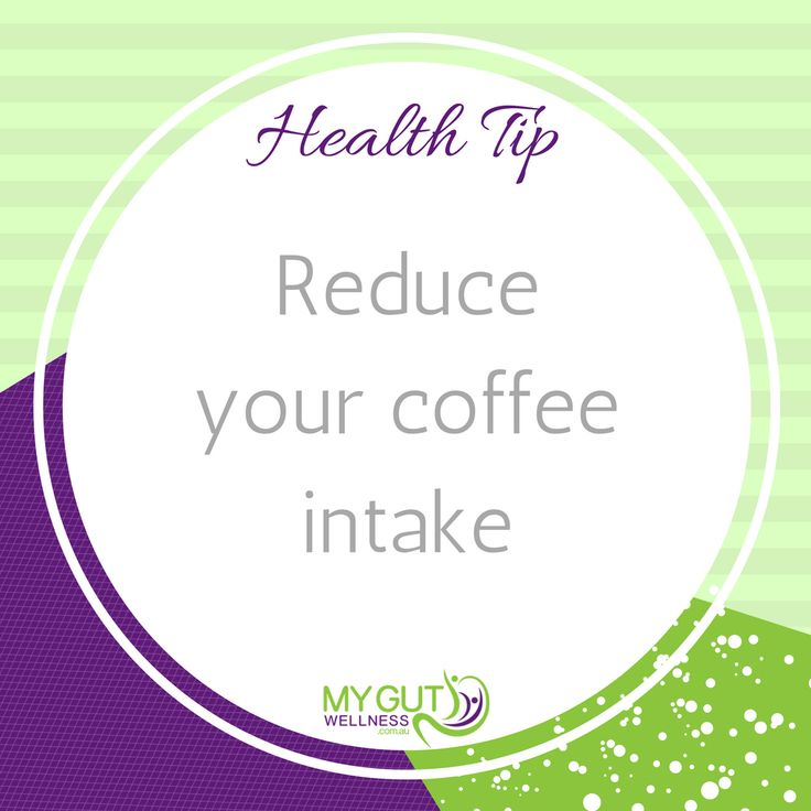 While 'black gold' - AKA #coffee - is a must for some, be aware it does come with some negative effects on the body, such as #dehydration, #insomnia and posible raising of #cholesterol levels. Aim to have no more than 2 cups per day to avoid the ill effects.  #health #healthy #healthylifestyle #healthychoices #healthtips #healthyliving #healthylife #healthlife #healthiswealth #healthychoice #healthandwellness
