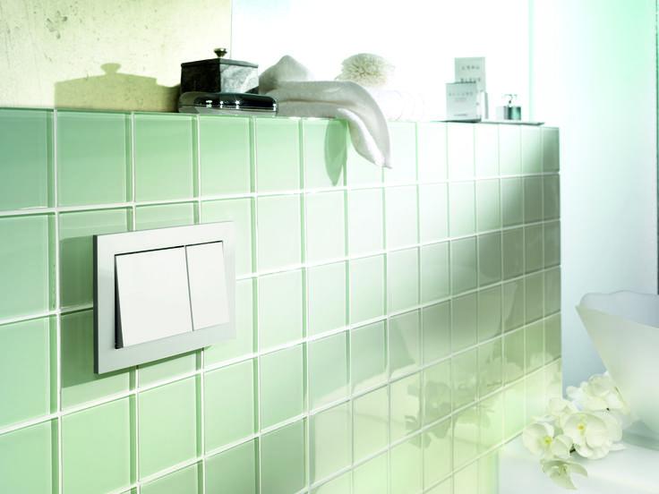 Viac ako 25 najlepších nápadov na Pintereste na tému - glastür für badezimmer