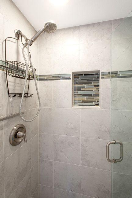Attractive Bathroom Cabinets Denver
