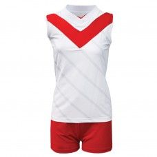 Women's Volleyball Apparel, Women Volleyball Uniform Suppliers