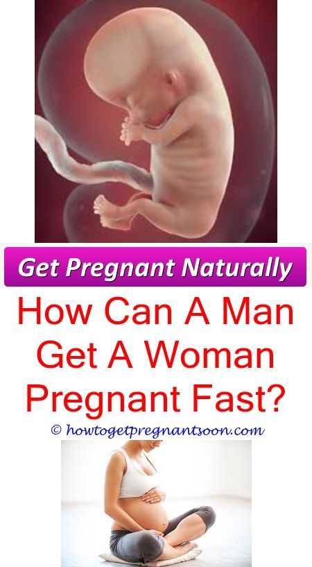 chances of getting pregnant naturally at 46