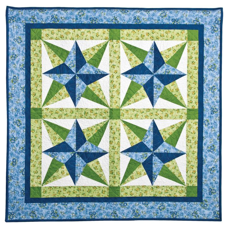 180 Best Images About Quilt In A Day With Elenor Burns On