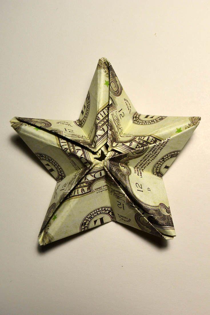 Park Art My WordPress Blog_How To Draw Money Easy