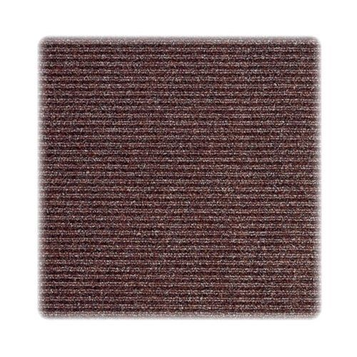 Genuine Joe Indoor Mat, Moisture Absorbent, Vinyl Back, 4'x6', Sable SKU-PAS951921 by Genuine Joe. $115.01. All of the products showcased throughout are 100% Original Brand Names.. 100% SATISFACTION GUARANTEED. Please refer to the title for the exact description of the item. Genuine Joe Indoor Mat, Moisture Absorbent, Vinyl Back, 4'x6', SableIndoor mat is designed for hard surfaces. Plush carpeting absorbs moisture and dries quickly while vinyl backing provides...